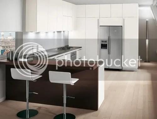 cocina16