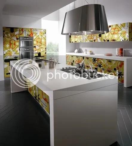 cocina8
