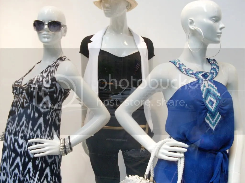 bebe,fashion,window displays