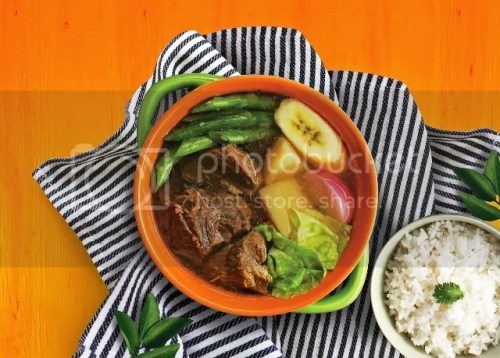 photo Goldilocks Beef Nilaga_zpspqhyouje.jpg