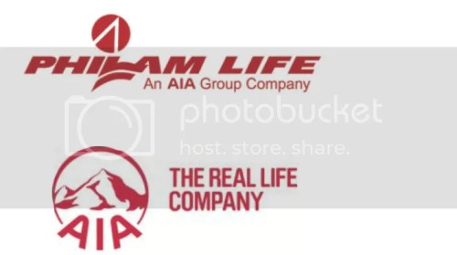 Philam Life Insurance