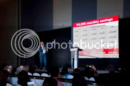 6th Annual Philippine Homeschool Conference Expo