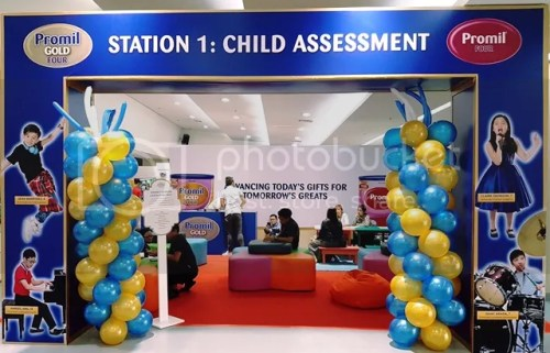 "Kids Fair 2017: ""Bright! Right From The Start"" data-recalc-dims="