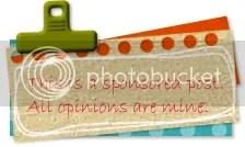 Virtual Musings Sponsored-Blog-Post