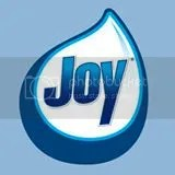 P&G and Puregold 7th VIPuring Convention Joy Dishwashing Liquid