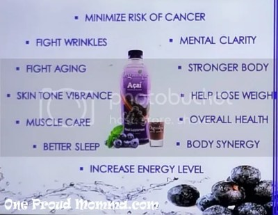 Organique-Acai-Health-Benefits