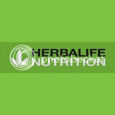 Herbalife Philippines