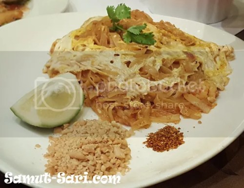 Just-Thai-Pad-Thai