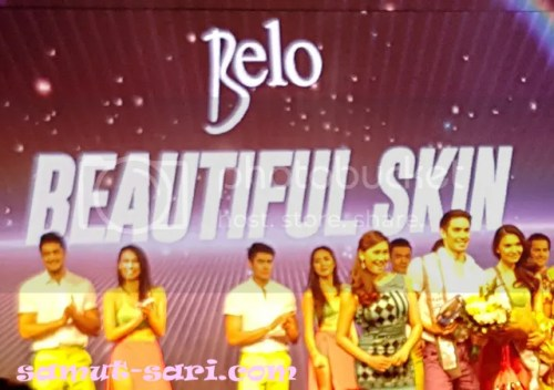 Century-Tuna-Superbods-Nation-2016-Finals-Night-Belo-Beautiful-Skin-Winners