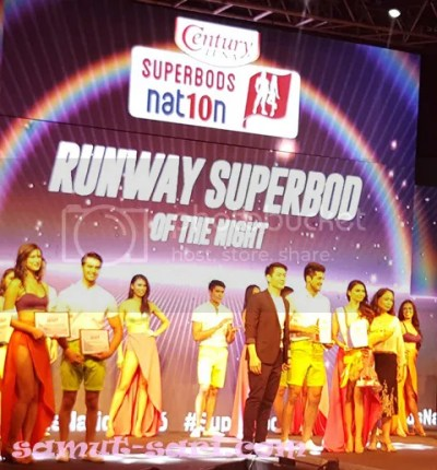 Century-Tuna-Superbods-Nation-2016-Finals-Night-Runway-Superbod-of-the-Night
