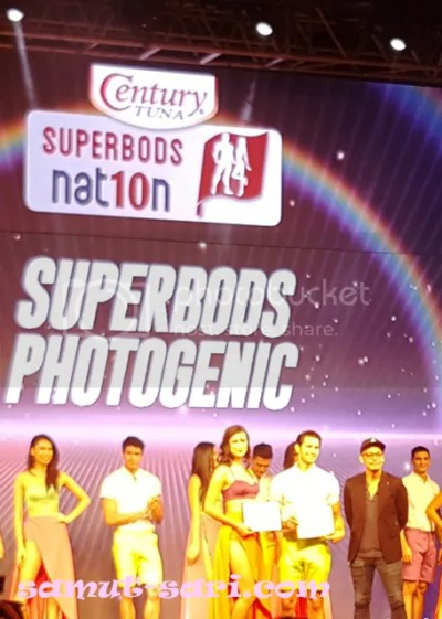 Century-Tuna-Superbods-Nation-2016-Finals-Night-Superbods-Photogenic