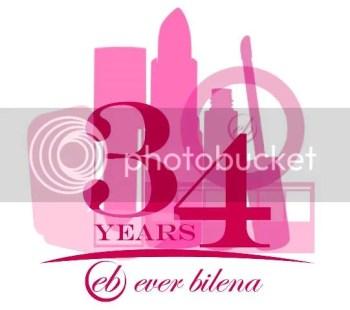 Ever Bilena Cosmetics Inc