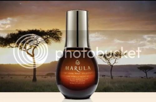 Marula oil by John Paul Selects Marula_trees