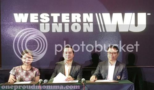 Western-Union-John-Llyod-Cruz-Contract-Signing