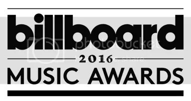 2016 Billboard Music Awards
