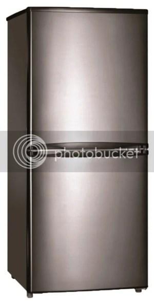 Haier Negosyo Series Refrigerators