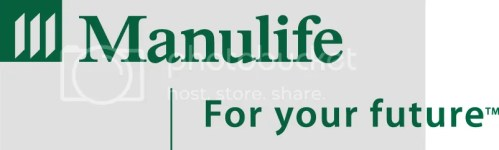 Manulife Philippines