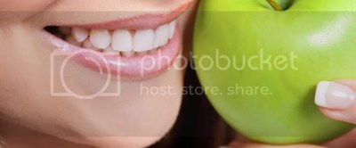 Bethlehem-Orthodontics