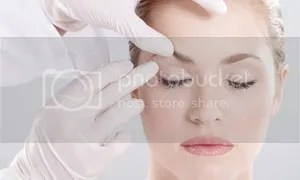 Botox Treatment at Groupon