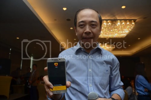 TARA Mobile App Theft Alarm and Recovery Application Product Launch