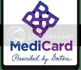 Medicard Philippines