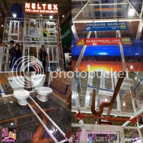 Neltex-Pipe-Lining-Sustainability