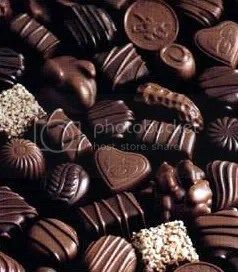 photo chocolates_zpsefe4507b.jpg