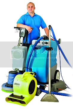photo green choice carpet brooklyn cleaning machines_zps5vsgkdtl.png