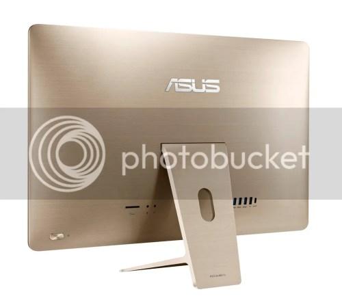 Asus Zen AiO Z220_04
