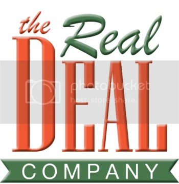 The Real Deal Company Business Opportunity