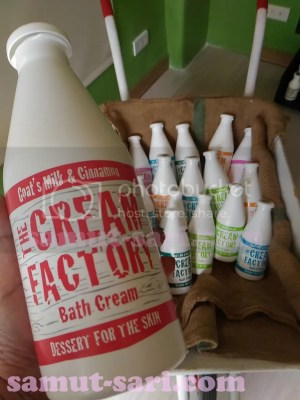 The-Cream-Factory-Bath-Creams