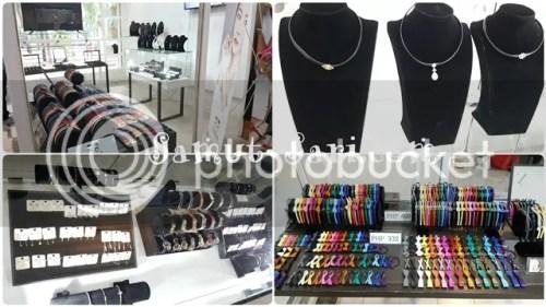 Shopping Haul at #MallofKorea + Giveaway