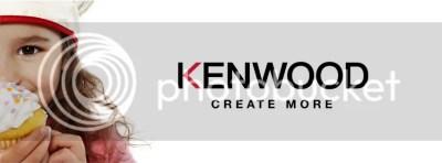 Kenwood Philippines