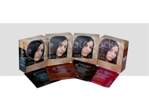 photo Kolganic Henna Hair Color with Sachet_zps8czhez7i.jpg