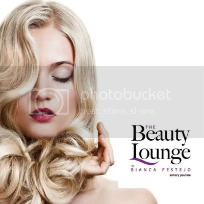 The Beauty Lounge by Bianca Festejo