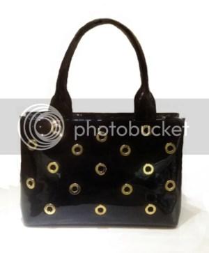 Via Venetto Handcrafted Bags