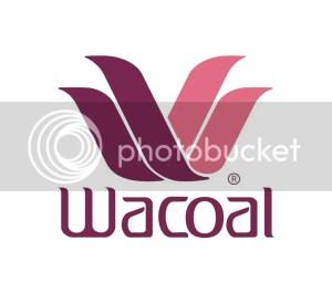 Wacoal Philippines