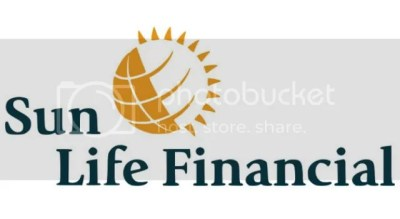 pSun Life Financial Philippines