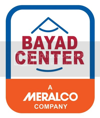 Become a Bayad Center Partner