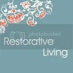 Restorative Living Blog