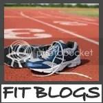 Fitblogs