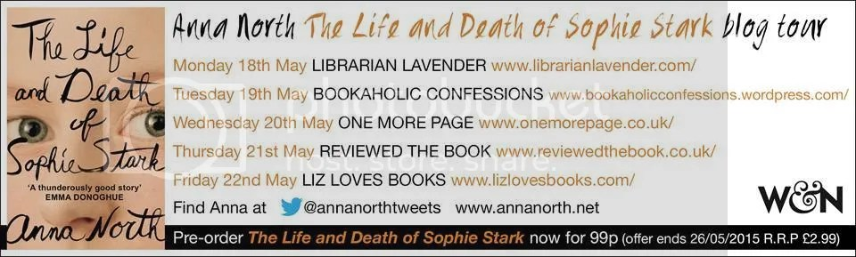 photo Blog Tour Banner - The Life and Death of Sophie Stark.jpg