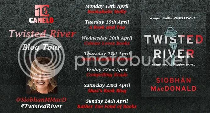 photo Twisted River blog tour artwork.jpg