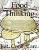 Food Thinking
