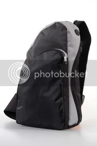 custom promotional tote bags