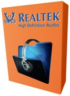 Realtek High Definition Audio Driver 6.0.1.8393 WQHL For Windows Free
