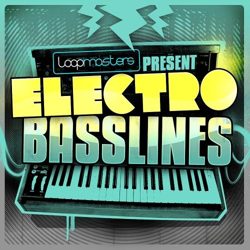 Electro Basslines Clouds (2016) 4bacc5e64dc36124bd39336ca3d97cd8