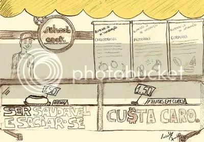 Cantina