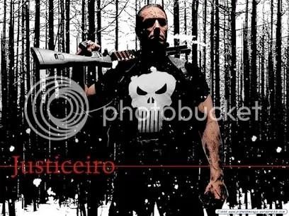 Punisher War Zone - CLIQUE AQUI PARA FAZER O DOWNLOAD DESTE WALLPAPER