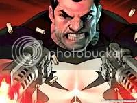 Punisher - CLIQUE AQUI PARA FAZER O DOWNLOAD DESTE WALLPAPER